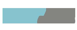 Aulamyc Logo